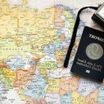 Quel est le pays le plus développé d'Afrique de l'Ouest 2020?