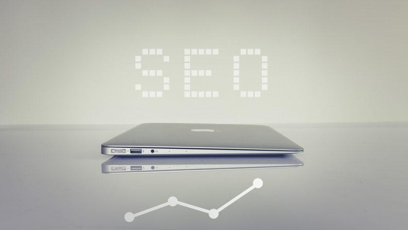 Seo Online Marketing Web Search  - Tumisu / Pixabay